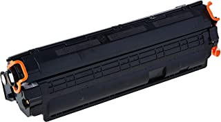 Cartucho Toner Compatível C/Hp Ce285A Multilaser - CT85A