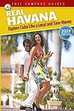 The Real Havana