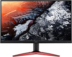 """Acer 27"""" 16:9 1920x1090 FHD 144Hz Gaming Monitor (KG271A)"""