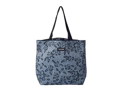 Dakine 365 Tote 28L (Azalea) Handbags
