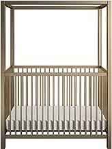 Best status baby furniture Reviews