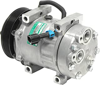 Universal Air Conditioner CO 4494C A/C Compressor