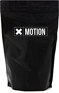 Xwerks Motion - Cluster Dextrin plus BCAA's and Electrolytes 50 Servings (Raspberry Lemonade)