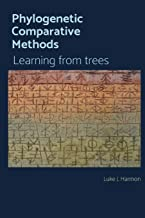 Best phylogenetic comparative methods Reviews