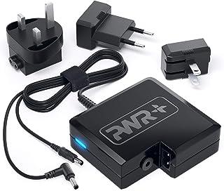 Pwr Cargador para Acer Aspire Portátil Fuente de Alimentación: E15 ES1 E1 E5 F5 F15 E 15 1 5 F 5 15 V3 V5 V7 V 3 5 7 R7-571 R3 S3 M3 M5 UL Listed Universal Compacto Adaptador de Viaje
