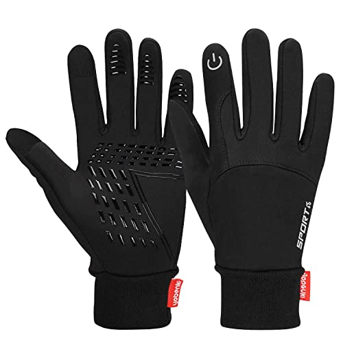 Best Cold Weather Gloves: Amazon.com