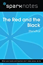 Best the red and the black sparknotes Reviews