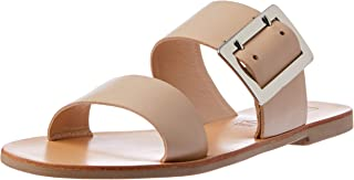 Sol Sana Women's April II Slide Sandals