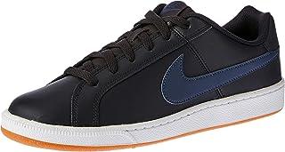 Nike Herren Court Royale Tennisschuhe