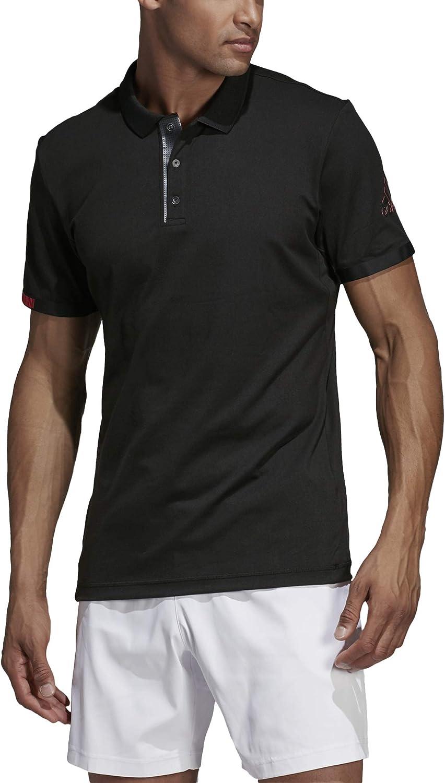 Adidas Adidas Adidas Herren Matchcode T-Shirt B07KL3P8N6  Haltbar e6e764