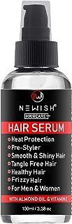 Newish Hair Serum for Women & Men 100ml