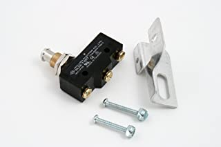 Best car brake switch price Reviews