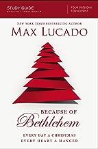 Best max lucado easter study Reviews