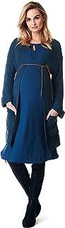 Noppies Cardigan LS Kimono premamá para Mujer