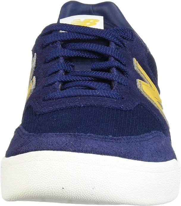 New Balance Men's 300 V2 Court Sneaker