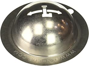 product image for Tin Cup Alpha Players Cup L Golf Ball Stencil