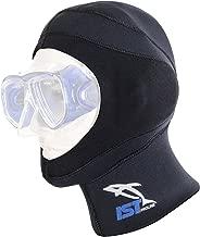 IST 5mm Pro Ear Mask Hood
