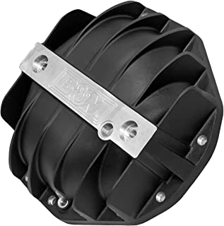 B&M 11316 Differential Cover