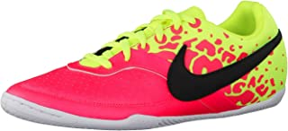 Best nike elastico 2 black Reviews