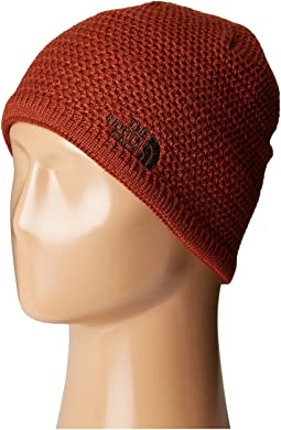 The North Face - Wicked Beanie