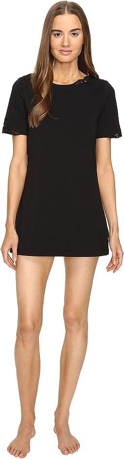 La Perla Souple' Sleepshirt