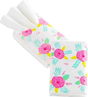 Best individual tissue packs for wedding Reviews