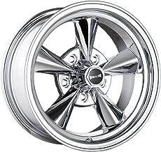 Best ridler chrome wheels Reviews