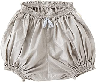 MARLMARL Bloomerブルマ (bloomers 4 edelweiss silver)