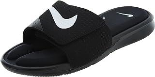 Nike Ultra Comfort Slide Mens
