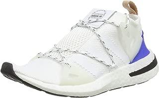 adidas Arkyn W Shoes Women White