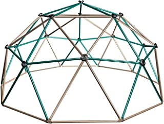 Supreme Savers Easy Outdoor Space Dome Climber Playset for Kids Gym Fun Playsets Backyard Playground Play Climbers Climbing Sports Toy Set New
