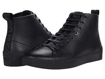 BOSS Hugo Boss Zero Hito Sneakers