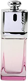 Dior Addict Eau Fraiche Eau de Toilette Spray, 1.7 Ounce
