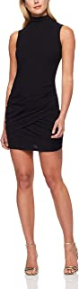 Lioness Women's Flirtatious Love Dress