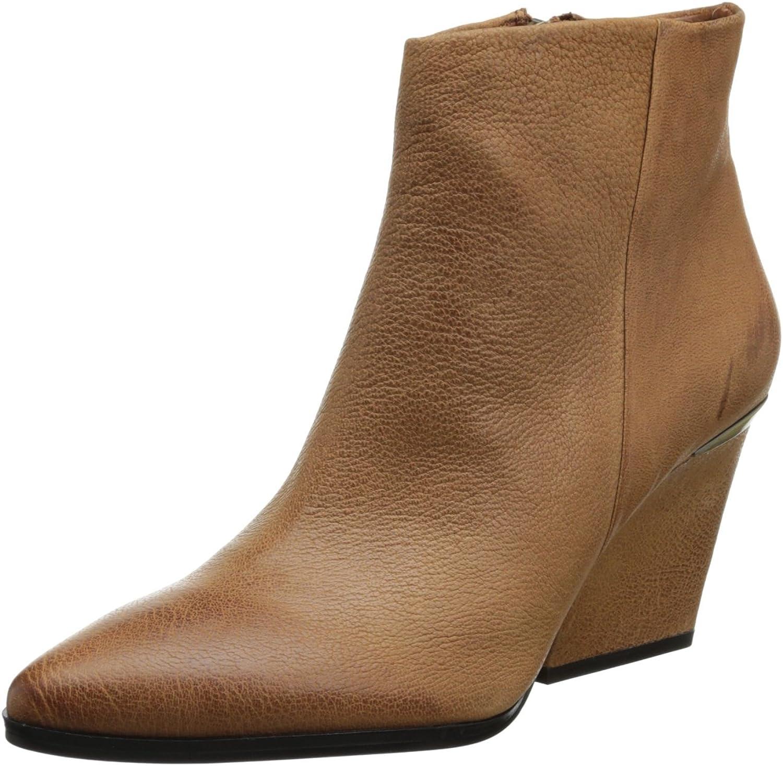 Boutique Boutique Boutique 9 Kvinnors Isoke Boot  modern