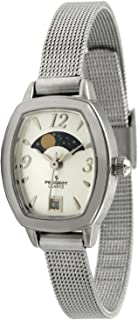 Best moon-phase watches for women Reviews