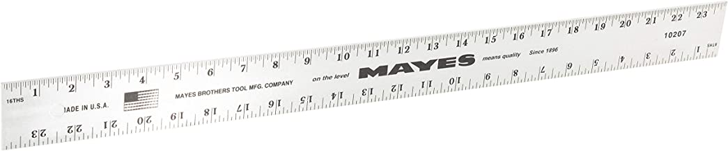 Best two foot ruler Reviews