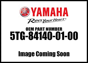 Yamaha 5TG841400100 Socket Cord Assembly