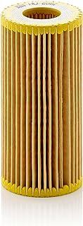 MANN Genuine Replacement Oil Filter HU6002Z