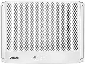 Ar Condicionado Janela Eletrônico Consul 7500 BTUs Frio 127V