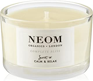 Neom Complete Bliss Travel Candle, 1 EA
