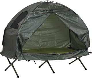 Best portable cot tent Reviews