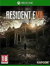 resident evil 7 cd key