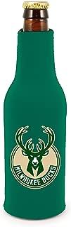 Kolder Licensed NBA Milwaukee Bucks Bottle Suit