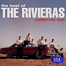 Best the rivieras california sun Reviews