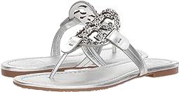 Miller Embellished Sandal