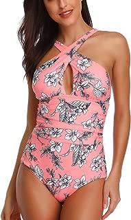 Best bathing suit inserts target Reviews