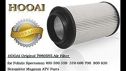 Rockyin Pneumatique Pression dair Filtre R/égulateur Lubrificateur humidit/é Eau Pi/ège Huile s/éparateur deau G1 4