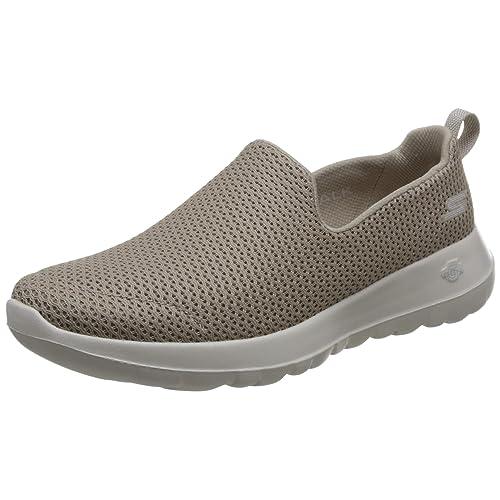 Skechers Wide Width Go Walk Sneakers | Penningtons