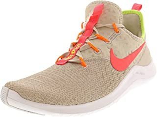 Best nike free hot punch Reviews